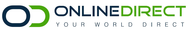 OnlineDirect-Logo