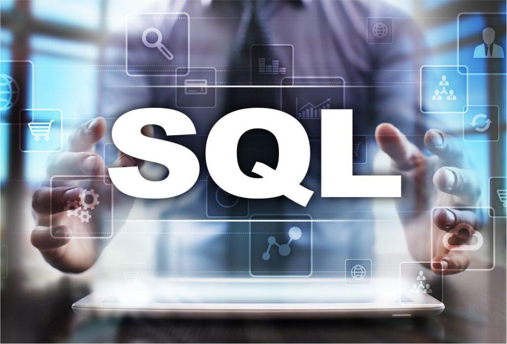 SQL-Server-Setup-Maintenance