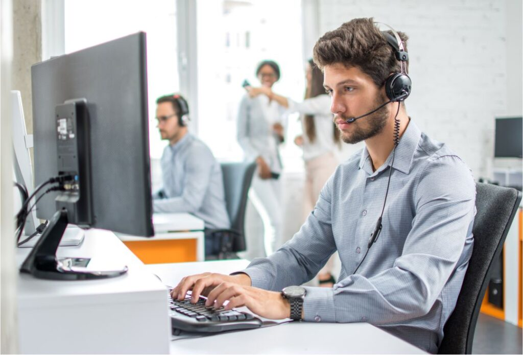 Telephonic-Consultation