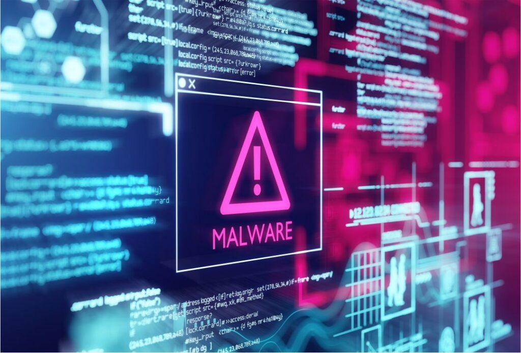 Virus-Spyware-Removal